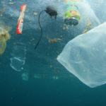 Plastic Pollution Has Now Made Its Way to the Deepest Point in the Ocean: Mariana's Trench