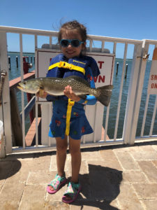 Daughter-Ivy-catching-Trout-2
