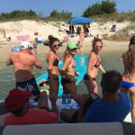 Boat Friends: There's Nothing Like Your Boating Family of Friends
