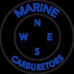 marine carburetors