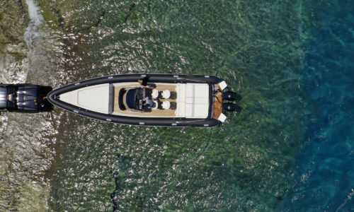 3 Tips For Choosing Towing Trailers For Watercrafts