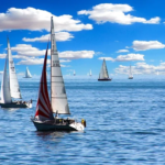 The Laws of the Sea – Read Before Boating