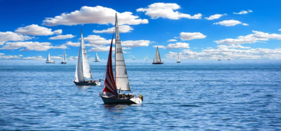 boating laws
