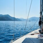 How Hiring a Captain Can Make You a Better Boater