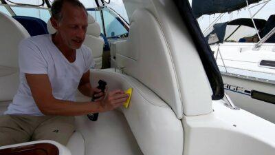 boat mildew cleaner