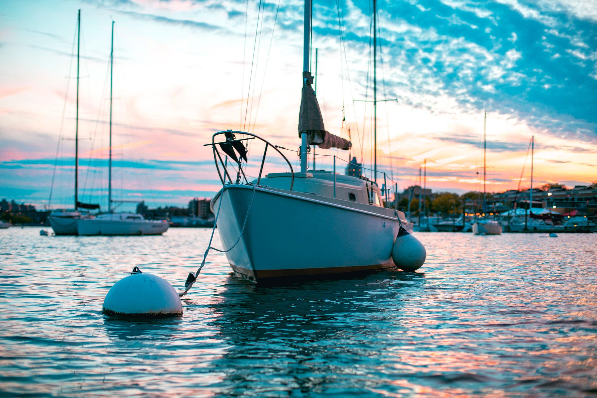 boat insurance